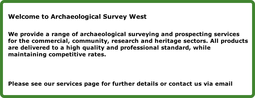 archaeological dating methods pdf Chronometric dating in archaeology pp 97-126 | cite as that pioneering attempts were made to date geologically young materials using the k-ar method.